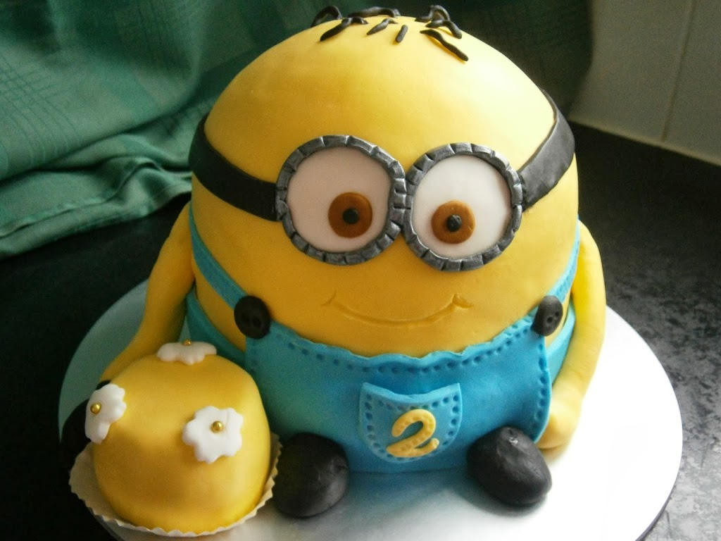 figurás torta képek GRU  Minion torta « Picijuci Cukrászdája figurás torta képek
